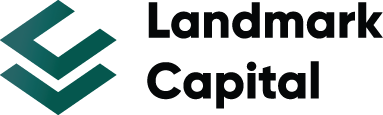 Landmark Capital